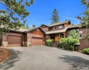 1410 NW City Heights, Bend image
