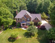 204 Benwell Court, Cary image