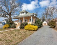 104 Arch Ave, Newfield image