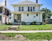 21 Chester  Avenue, Indianapolis image