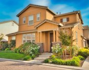 2512  Cottage Pointe Drive, Riverbank image