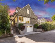 335 10th Ave, Santa Cruz image