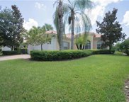 3860 Valentia Way, Naples image