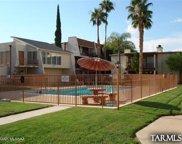 1600 N Wilmot Unit #117, Tucson image