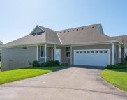 1466 River Pointe Road, Watertown image