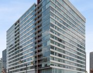 659 West Randolph Street Unit 1618, Chicago image