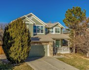 8727 Aberdeen Circle, Highlands Ranch image