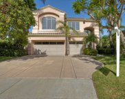7132 Tern Place, Carlsbad image
