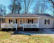805 Burchfield St, Maryville image