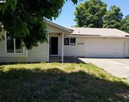1349 COOLEY  RD, Woodburn image