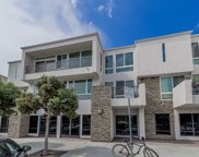 924 Hornblend St Unit #302, Pacific Beach/Mission Beach image
