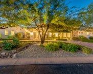 13748 E Gary Road, Scottsdale image