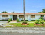 4040 Sw 5th St, Coral Gables image