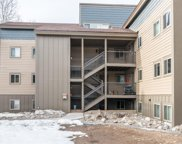 1565 Shadow Run Frontage Unit B-103, Steamboat Springs image