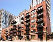 300 W Grand Avenue Unit #606-506, Chicago image