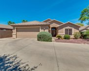2204 E Cherry Hills Place, Chandler image