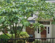 2441 Condor Court Unit #N/A, Raleigh image