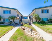 2045 Oliver Ave, Pacific Beach/Mission Beach image