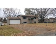 1541 Kasota Street, Big Lake image