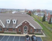 9515 59th  Street, Indianapolis image