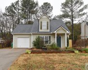 1244 Towne Square Court, Athens image