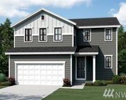 8314 58th Place NE, Marysville image