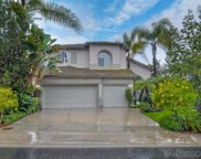 11596 Petenwell Road, Scripps Ranch image