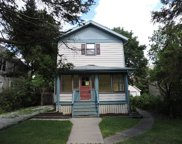 1217 Hutchings Avenue, Glenview image