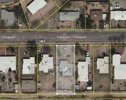 524 E Seneca, Tucson image