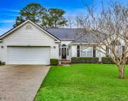 3036 Jasmine Dr., Conway image