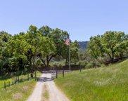6500 Redwood Retreat Rd, Gilroy image