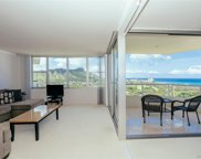2600 Pualani Way Unit 2702, Honolulu image