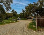 786     Oso Road, Ojai image