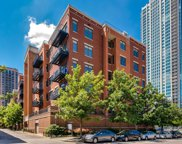 330 North Clinton Street Unit 207, Chicago image