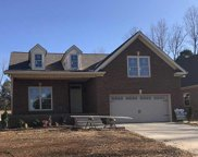 1021 Claymill Dr. - Lot 710, Spring Hill image