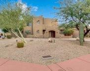 4055 N Recker Road Unit #87, Mesa image