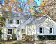 701 Highland Trail, Chapel Hill image