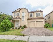9861 Old Patina Way, Orlando image