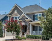 213 Streamwood Drive, Holly Springs image