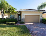 12129 Chrasfield Chase, Fort Myers image