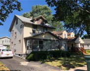 179 Rockview Terrace, Rochester image