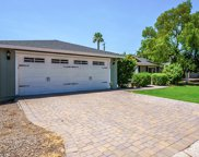 3844 N 51st Street, Phoenix image