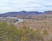 132  Eagles Crest Way Unit #13, Lake Lure image
