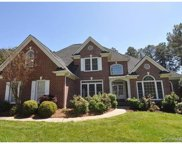 125 Stormy Pointe, Mooresville image