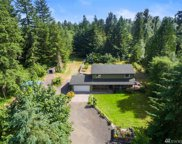 3325 104th Ave SW, Tumwater image