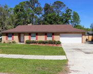 4319 JULINGTON CREEK RD, Jacksonville image