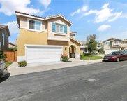 9     Silkwood Lane, Rancho Santa Margarita image