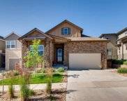 18750 West 93rd Drive, Arvada image