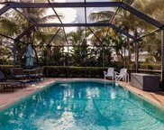 15091 Balmoral Loop, Fort Myers image