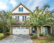 16438  Hawfield Woods Lane, Charlotte image